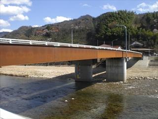 相生橋側道橋