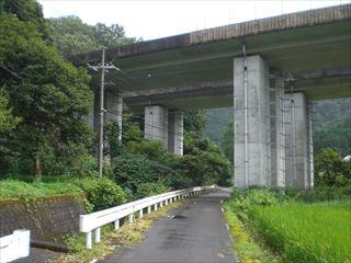 田野原高架橋