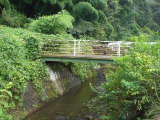無名橋95