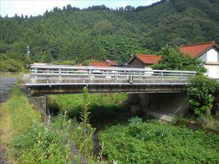 新田野原橋