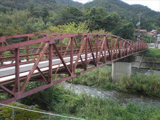 無名橋53