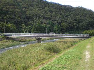 坂折1号橋