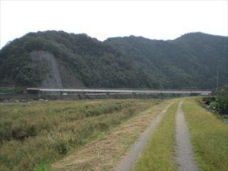 JR橋山口線