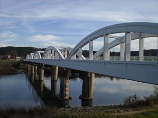 04高角橋