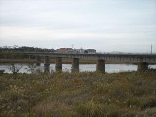 03JR橋